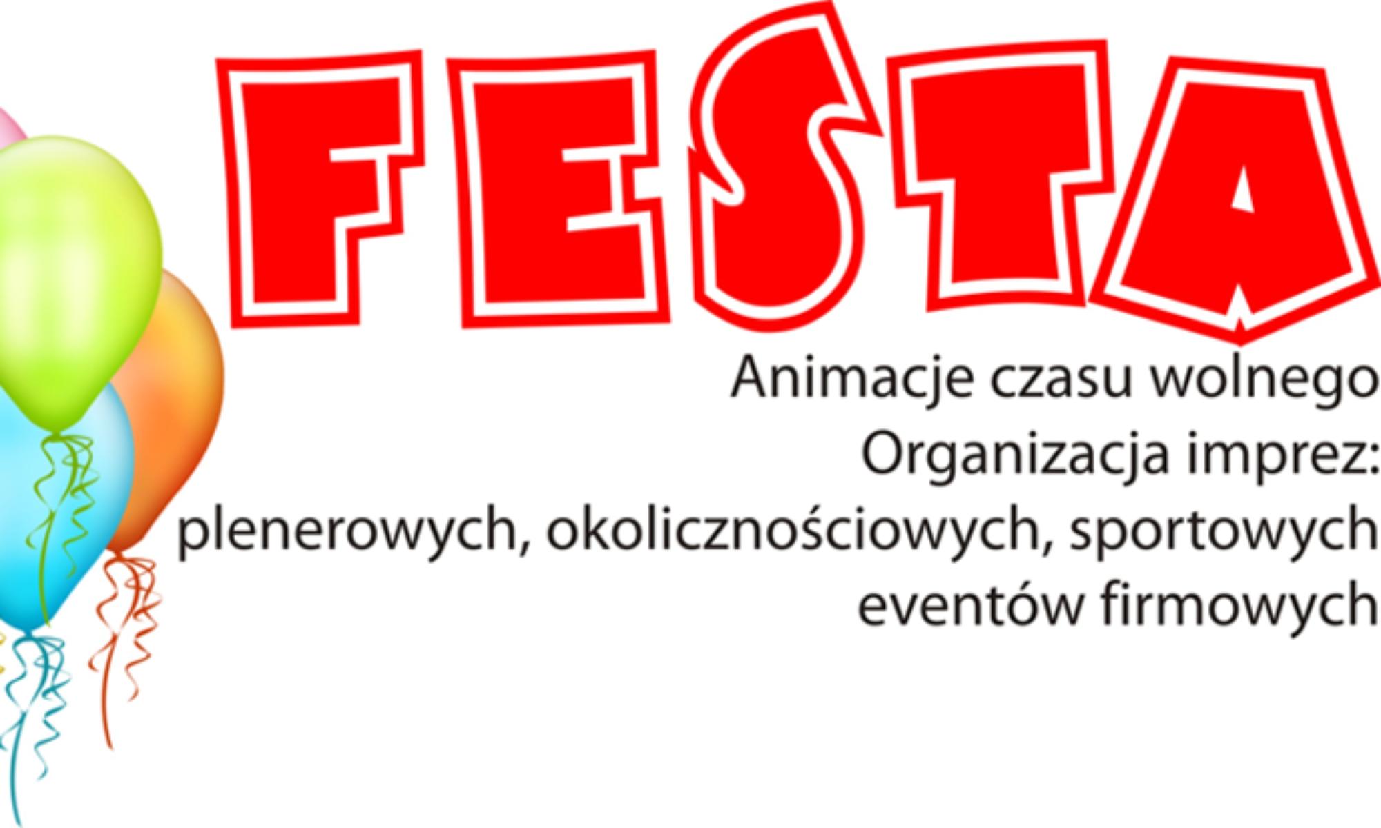 FESTA Gorzów
